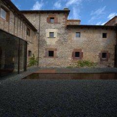 Hotel El Convento de Mave фото 4