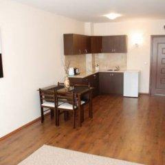 Апартаменты Pirin Palace Apartment Complex Банско в номере фото 2
