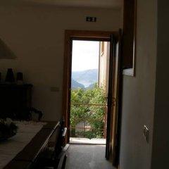 Отель Casa do Moleiro Португалия, Амаранте - отзывы, цены и фото номеров - забронировать отель Casa do Moleiro онлайн комната для гостей фото 4