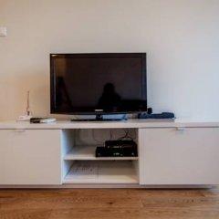 Апартаменты Top Apartments удобства в номере