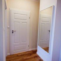 Апартаменты Top Apartments удобства в номере фото 2