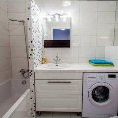 Апартаменты Top Apartments ванная фото 2