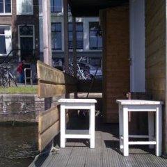 Отель Rent A Houseboat фото 5