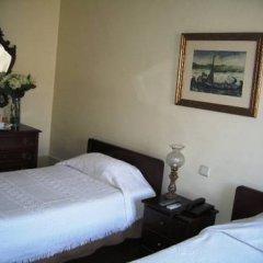Hotel Avenida удобства в номере фото 2