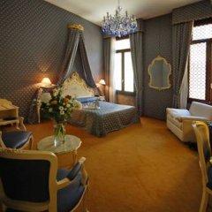 Hotel Torino комната для гостей фото 3