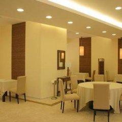 Отель Helios Spa - All Inclusive Болгария, Золотые пески - 1 отзыв об отеле, цены и фото номеров - забронировать отель Helios Spa - All Inclusive онлайн питание фото 3