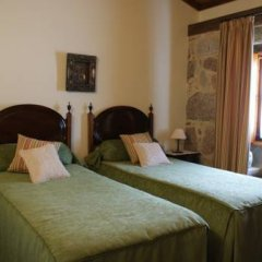 Отель Quinta da Seara комната для гостей фото 4