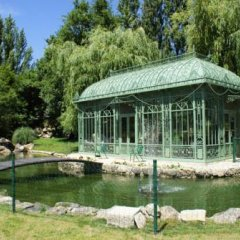 Отель Quinta da Seara бассейн фото 3