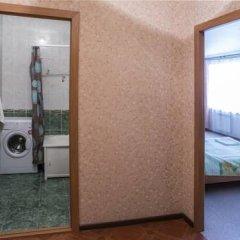 Апартаменты на Лисихе ванная