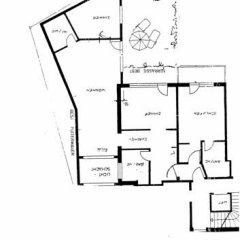 Отель Artist-Apartments & Hotel Garni Швейцария, Церматт - отзывы, цены и фото номеров - забронировать отель Artist-Apartments & Hotel Garni онлайн парковка