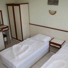 Nehir Apart Hotel комната для гостей фото 2