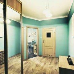 Отель Apartament Lux Sopot Monte Cassino Сопот комната для гостей фото 5