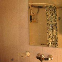 Star Hostel Belgrade ванная фото 2