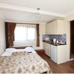 Ayasofya Hotel Турция, Стамбул - 3 отзыва об отеле, цены и фото номеров - забронировать отель Ayasofya Hotel онлайн в номере