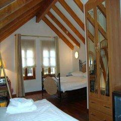 Отель La Colombière Швейцария, Ле-Гран-Саконекс - отзывы, цены и фото номеров - забронировать отель La Colombière онлайн детские мероприятия