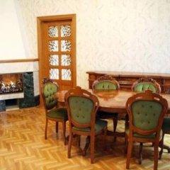 Гостиница Rent in Lviv Centre 2 детские мероприятия