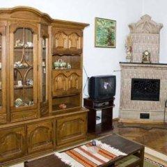 Гостиница Rent in Lviv Centre 2 развлечения