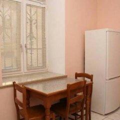 Гостиница Rent in Lviv Centre 2 удобства в номере