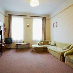 Гостиница Rent in Lviv Centre 2 комната для гостей фото 4
