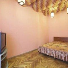 Гостиница Rent In Lviv Center 1 детские мероприятия фото 2