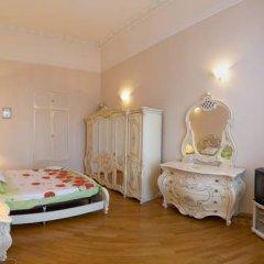 Апартаменты Apartments A-La Deribas детские мероприятия
