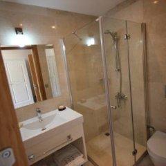 Blanco Hotel Турция, Стамбул - отзывы, цены и фото номеров - забронировать отель Blanco Hotel онлайн ванная фото 2