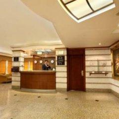 Отель Capri Hotel Suites Иордания, Амман - отзывы, цены и фото номеров - забронировать отель Capri Hotel Suites онлайн интерьер отеля фото 2