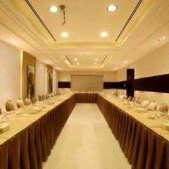Отель Capri Hotel Suites Иордания, Амман - отзывы, цены и фото номеров - забронировать отель Capri Hotel Suites онлайн помещение для мероприятий