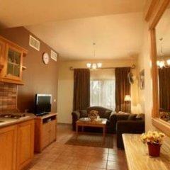 Отель Capri Hotel Suites Иордания, Амман - отзывы, цены и фото номеров - забронировать отель Capri Hotel Suites онлайн в номере фото 2