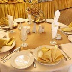 Отель Capri Hotel Suites Иордания, Амман - отзывы, цены и фото номеров - забронировать отель Capri Hotel Suites онлайн помещение для мероприятий фото 2