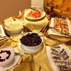 Отель Capri Hotel Suites Иордания, Амман - отзывы, цены и фото номеров - забронировать отель Capri Hotel Suites онлайн питание фото 2