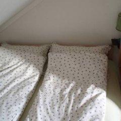 Отель Backpack Shack Норвегия, Ставангер - отзывы, цены и фото номеров - забронировать отель Backpack Shack онлайн комната для гостей