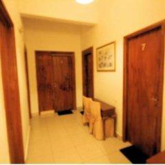 Отель Alyzia Ηotel комната для гостей фото 4