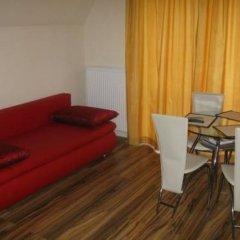 Отель Willa Ornak комната для гостей фото 2
