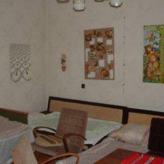 Amiga Hostel комната для гостей фото 4