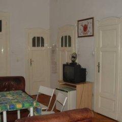 Amiga Hostel удобства в номере