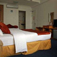 Marble Hotel удобства в номере фото 2