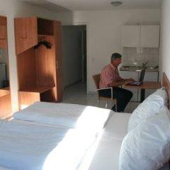 Отель Fresh INN Германия, Унтерхахинг - отзывы, цены и фото номеров - забронировать отель Fresh INN онлайн детские мероприятия фото 2