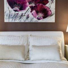 Отель Villa Sopot Польша, Сопот - отзывы, цены и фото номеров - забронировать отель Villa Sopot онлайн комната для гостей фото 3