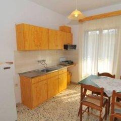 Апартаменты Eva Apartments в номере