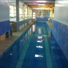 Hotel Kuc бассейн фото 3