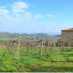 Отель Agriturismo Il Casolare di Bucciano Farmhouse Италия, Сан-Джиминьяно - отзывы, цены и фото номеров - забронировать отель Agriturismo Il Casolare di Bucciano Farmhouse онлайн фото 4