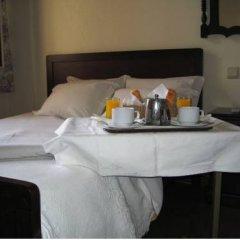 Hotel Avenida в номере фото 2
