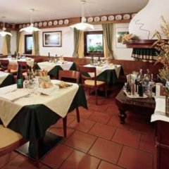 Отель Albergo Riglarhaus Италия, Саурис - отзывы, цены и фото номеров - забронировать отель Albergo Riglarhaus онлайн питание фото 3