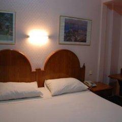 Sahlan 1 Турция, Усак - отзывы, цены и фото номеров - забронировать отель Sahlan 1 онлайн комната для гостей фото 5