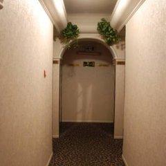 Sahlan 1 Турция, Усак - отзывы, цены и фото номеров - забронировать отель Sahlan 1 онлайн интерьер отеля