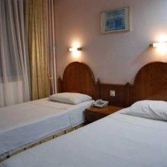 Sahlan 1 Турция, Усак - отзывы, цены и фото номеров - забронировать отель Sahlan 1 онлайн комната для гостей фото 3