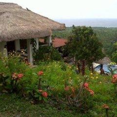 Отель Marqis Sunrise Sunset Resort and Spa Филиппины, Баклайон - отзывы, цены и фото номеров - забронировать отель Marqis Sunrise Sunset Resort and Spa онлайн