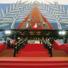 Отель Novotel Suites Cannes Centre фото 4