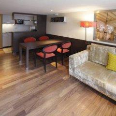 Отель Krasnapolsky Apartments Нидерланды, Амстердам - 4 отзыва об отеле, цены и фото номеров - забронировать отель Krasnapolsky Apartments онлайн интерьер отеля фото 2